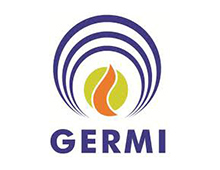 GERMI Logo - Gujarat Energy Research and Management Institute