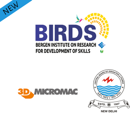 Seminar On latest techniques in manufacturing - BIRDS India
